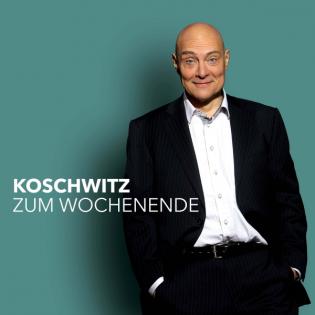 RAINER ZITELMANN (Historiker, Buchautor, Unternehmer)