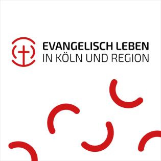 """""""Die Wüste lebt"""" – Armin Beuscher im Gespräch auf der Kölner Kirchenbank"""