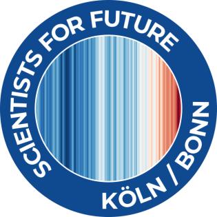 "s4f Köln-Bonn 006: "" Podcasten 4 Future"""