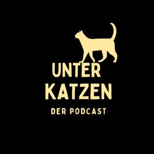 #10 Die Kotze-Folge
