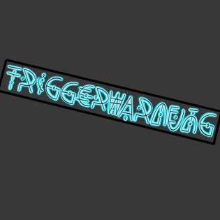 Triggerwarnung - Der Podcast Folge 22 - Sucht
