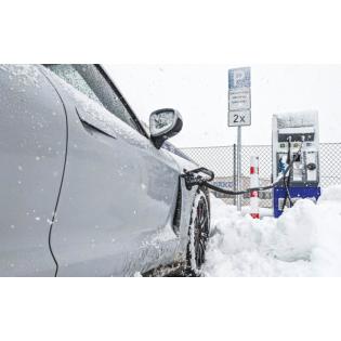Folge 24: Elektroautos im Winter (mit Christoph Schwarzer)
