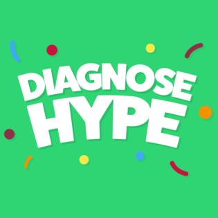 Mit Madison Beer zum Impftermin | Diagnose Hype #55