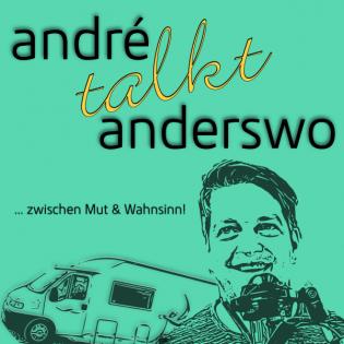 Der erste Auftritt steht bevor | Backpack-Stories in Köln