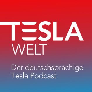 Tesla Welt - 172 - Powerwall Plus - Interview mit Felix Goldbach