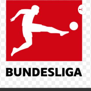 Europa League Gruppenphase (Dt.Teams) 20-21