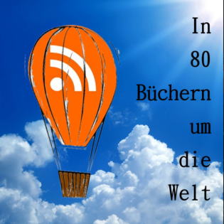 iab02 – 5 Wochen im Ballon