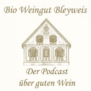 Episode 3: Er war der Kellermeister, der berühmten Weinbau-Schule Silberberg: Seppi Kratzer im Gespräch über guten Wein
