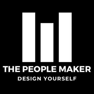 #01 Wer steckt hinter Create Myself?