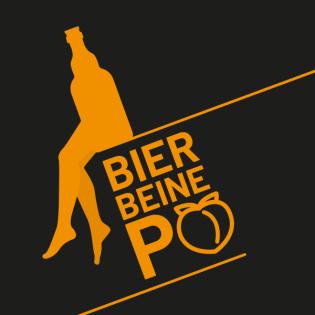 #18 Rückkehr der Podcast-Ritter
