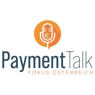 PSA Payment Services Austria GmbH - Harald Flatscher - Geschäftsführer