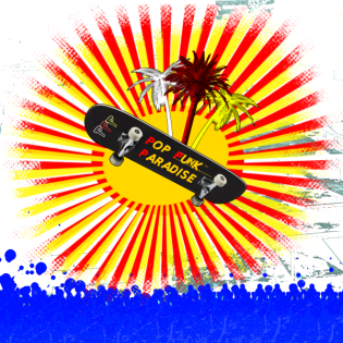 Tony Hawk Skateboarding Soundtrack Review mit Hansy – P4Cast #84