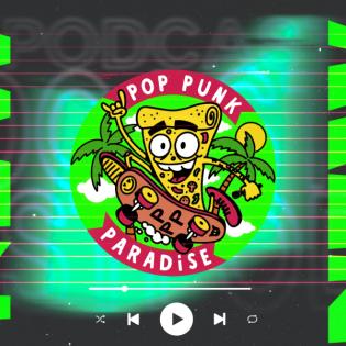 Billie Joe Armstrong's Meinung und die Folgen - P4Cast #1