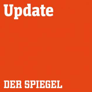 15.05. – der Wochenrückblick: Hamas-Terror in Israel, Impfreihenfolge bröckelt, Österreichs Kanzler und die Justiz