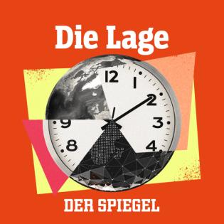 13.10 am Morgen: Die Ampel-Generäle, Klingbeils Stunde, Schattenmann Kurz