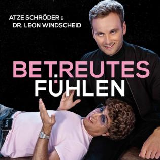 Folge 100 – Jubiläum mit Günther Jauch