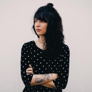 Jasmin Schreiber, Schriftstellerin