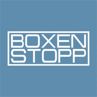 Boxenstopp: 9. November '89 - Die Archivkiste von Bernd Leyon
