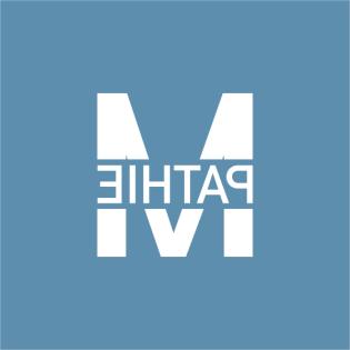 """M-PATHIE – Zu Gast heute: Michael Ballweg """"Für Frieden, Freiheit und Grundrechte"""""""