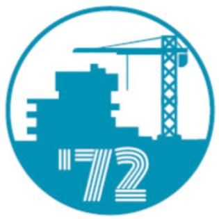 """Aalen 69: 24 """"Pompidou und Dräsdn"""" (14.-20.6.1969)"""