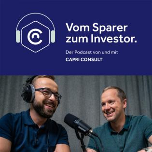125 Das schnelle Geld am Aktienmarkt – Marketingtrick oder Wirklichkeit?