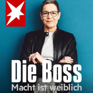 Hildegard Wortmann, Audi-Vertriebsvorständin