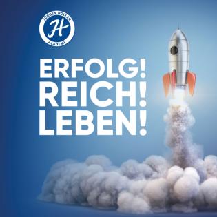 Interview mit Hollywoodstar Ralf Moeller - Jürgen Höller (Power Days)