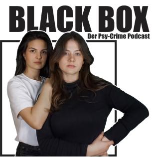 BlackBox #52 - Cold Case: Maddie McCann