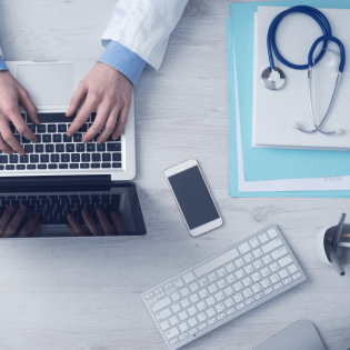 Folge #123 – Krankenhauszukunftsgesetz FAQ Reloaded