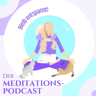 Kreativitätstechnik - Meditation für Kreativität