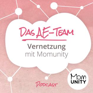 Das AE-Team - Folge 52: Vernetzen mit Momunity