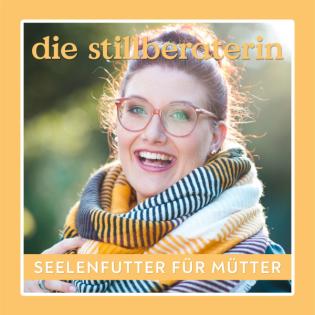 Episode 10: Das Abstillen – Time to say goodbye