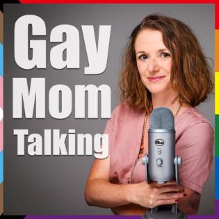# 36 Erik, sein Trans*-Papa und der Muttertag