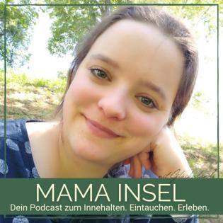 """Schluss mit: """"Ich muss noch schnell"""" - Mit Silvia Streifel"""