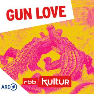 Gun Love (7-7)