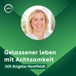 Mit innerer Stärke durch die Krise | Geführte Meditation