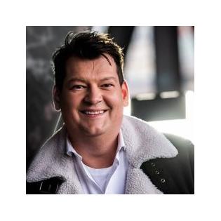 Ein Podcast-Tipp aus der Redaktion: Philipps Playlist