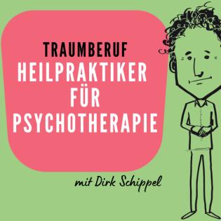 Fundiertes Fachwissen als Heilpraktiker für Psychotherapie aneignen - Darum ist es so wichtig!