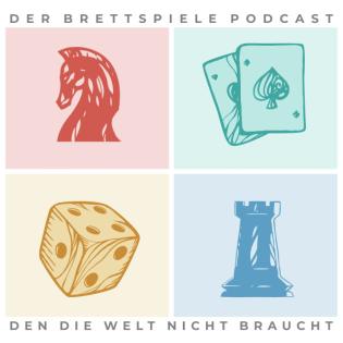 Folge 127 – DEL