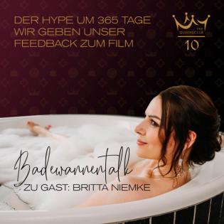 Der Hype um 365 Tage-wir geben unser Feedback zum Film