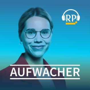 Antibiotika in NRW-Fluss - Gefahren, Entsorgung und Reinigung von Medikamenten