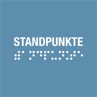 Die STIKO, eine Expertengruppe für Impf – und Finanzspritzen | Von Bernhard Loyen