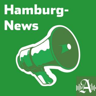 Hamburg-News: Das Taxi ohne Fahrer kommt