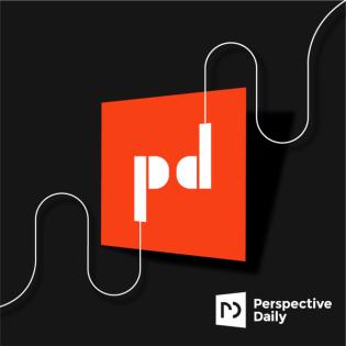 vollgut #24 Der 10-Punkte-Plan zur digitalen Mündigkeit