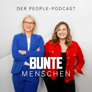 #73 Zwei Ikonen: Hannelore Elsner und Senta Berger