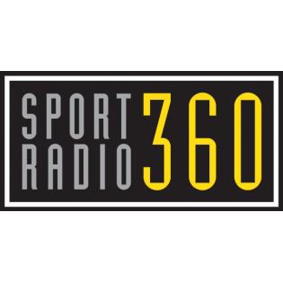 Daily Nugget – 01.08.2021 – musikradio360