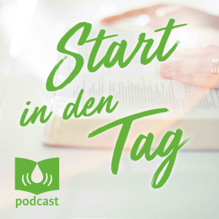 #188 Die lügnerische Zunge und ihre Folgen – Spr 12,19 (16 Weisheiten aus den Sprüchen)