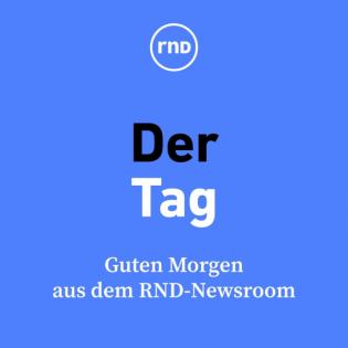 RND - Der Tag 13.10.2021