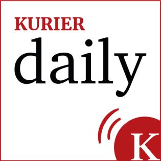 Koalitionsstreit: Türkis-Grün in der Krise?