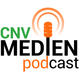 Der CNV NEWS-PODCAST für Fr. 17. September 2021